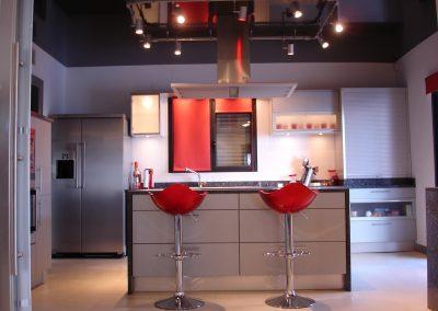 NEWMAT_plafond_tendu_Cuisines__17_
